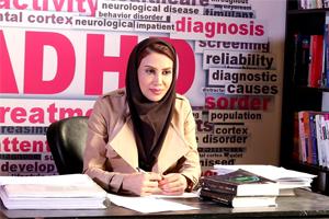 دکتر سمیرا یزدانی
